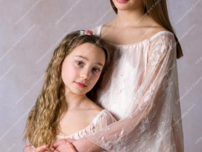 Martina e Arianna